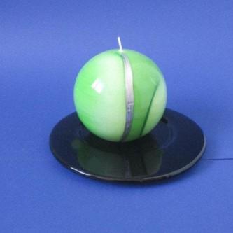 Spirit groen 12 centimeter