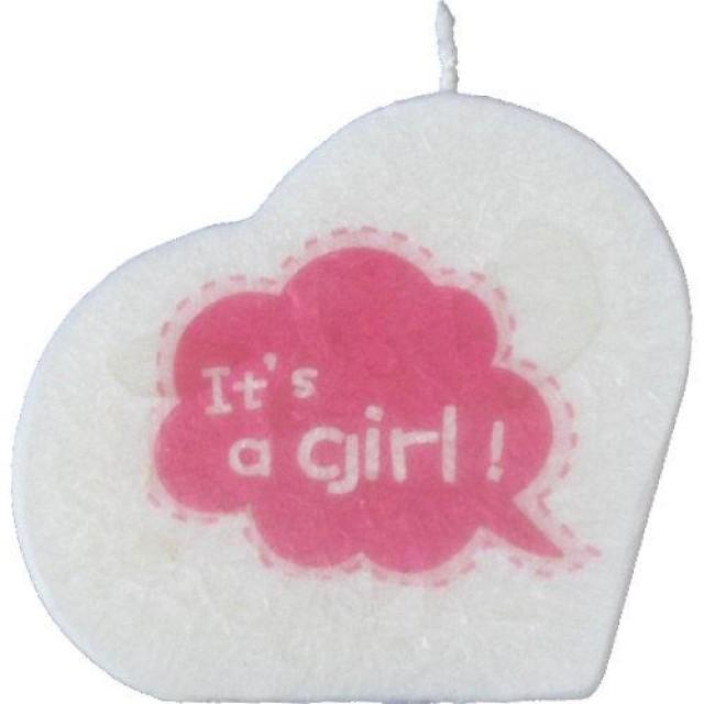 It,s a Girl