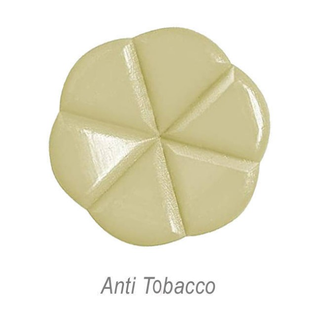 Creations geurchips Anti-tobacco