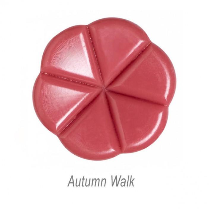 Creations geurchips Autumn walk - Limited Edition