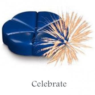 Creations geurchips  Celebrate