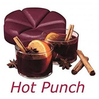 Creations geurchips Hot Punch