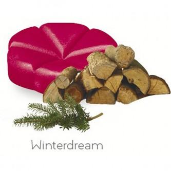 Creations geurchips Winterdream