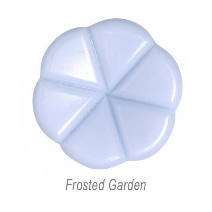 Creations geurchips Frosted garden - Limited Edition