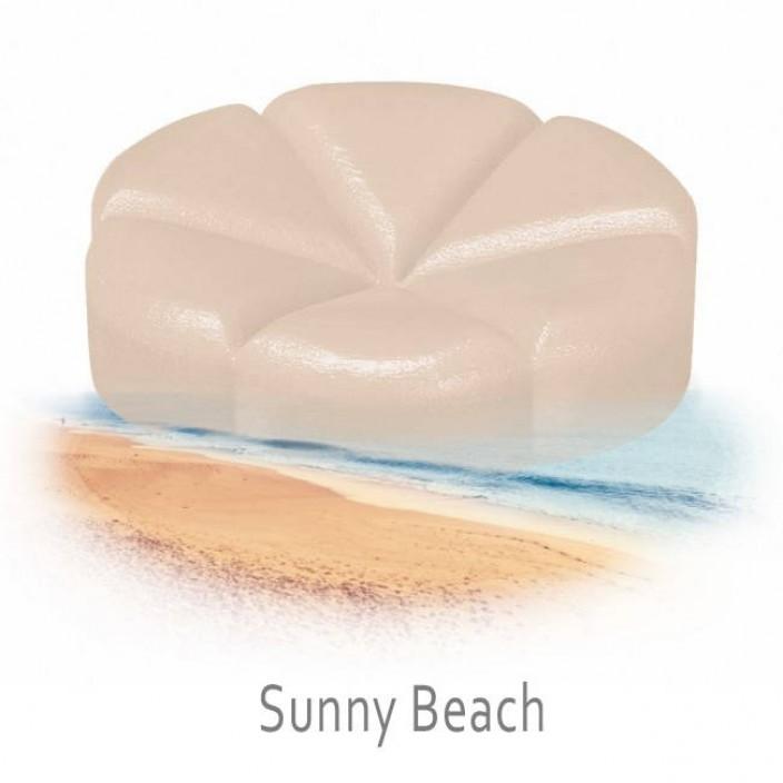 Creations geurchips Sunny beach