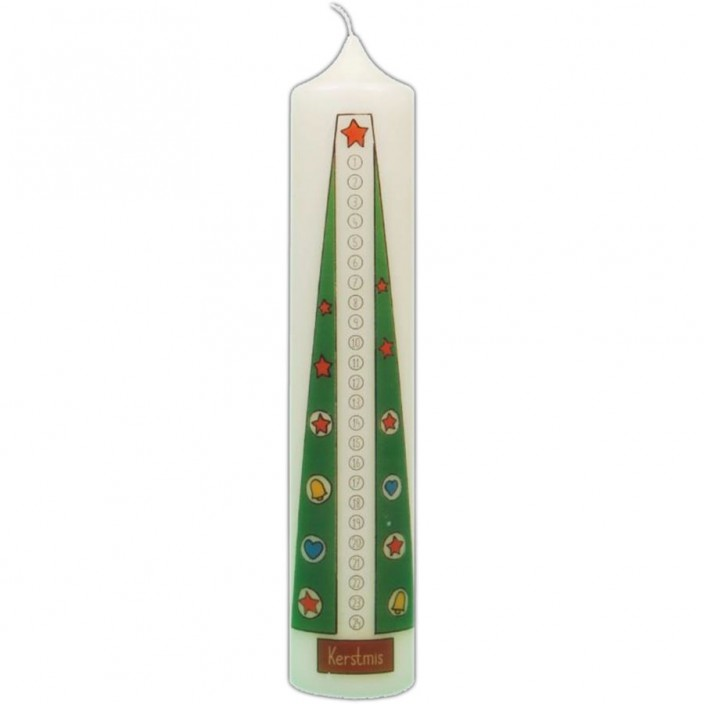 adventskaars-kerstboom-60x300mm